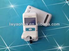 medical mini portable urine analyzer CE approved