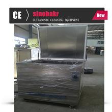 china wholesale auto parts /automotive tools ultrasonic cleaning machine