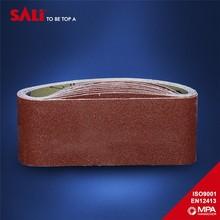 Electro Coated Abrasive Paper Sheet/Waterproof Abrasive Paper/Abrasive Paper