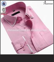 men shirt new latest 2015