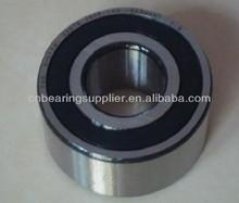 Single row 6004 deep groove ball bearing/608z deep groove ball bearing