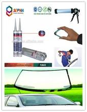 polyurethane car roof sealant/polyurethane sealant for car and automobile PU8620