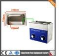 caliente la venta de la boquilla de inyección utilizando industrial limpiador ultrasónico