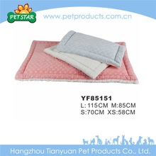 Hot selling cheap custom cheap pet bed for dogs