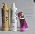 asida private label shampoo shampoo profissional marcas