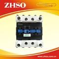 Cjx2 série lc1 - d65008 CJX2 contacteur 4 P