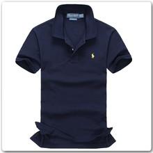 ขายส่งเสื้อโปโล, ผู้ชายเสื้อโปโลt, ผ้าฝ้าย100%เสื้อโปโล