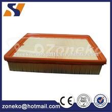China wholesale automotive parts 28113-2G000 performance air filter