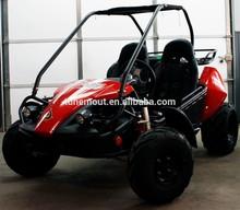 150CC GO KART / 150CC off road sand buggy