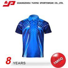 Good Quality Comfortable Custom Print Tshirt Cotton
