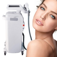 Professional Laser Hair Removal Machine Laser Diode 808nm
