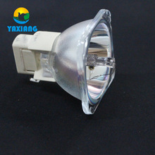bare projector lamp bulb 5J.06W01.001 for MP723 MP722 EP1230 MP711 MP711C