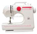 Máquina de costura domésticas fhsm- 506 12 com padrões de costura