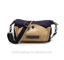 China manufacturer vintage women latest tote bags/ handbag