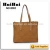leather travel bag man italy fashion bag quality women bag