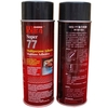 hot selling DM 77 polyurethane fabric adhesive for embroidery