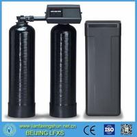 Water Hardness Removal Wholesale Water Softener Salt Water Softener