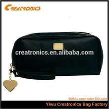 fashion black purse,lady black purse