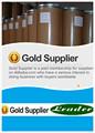 De haute qualité de la Quinine 130 - 95 - 0 de la chine usine prix le plus bas meilleure qualité vente chaude stock Delivery