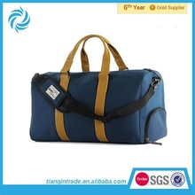 Hot sell travel bag,bags for travel,travel bag organizer