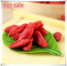 dried goji berries exporter/superior ningxia goji berry