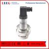 liquid tank small size anticorrosive pressure transmitter