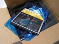39 m3529 39 m3528 i-b-m x3850 x3650 dvd-ram drive brand new na caixa