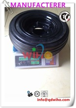 Factory Outlets best price Quality Solid wheels