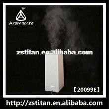 ultrasonic aroma mist diffuser