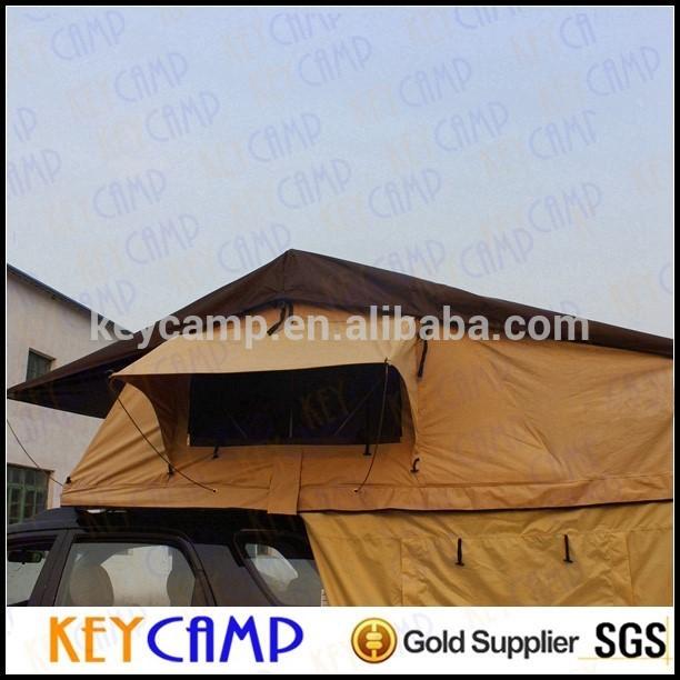 yolun 4x4 römork çadır kamp araç çadır kamp arabaları