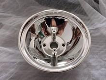 2015 Top Quality Wholesale OEM 2D 3D Custom Plastic Injection Mold