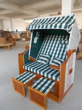 sofa sat