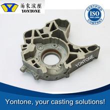 Yontone YT619 OEM Service ISO Certified Plant High Density Die Cast Aluminum