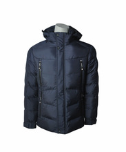 Puffer jackets, clothing mens, winter coats men