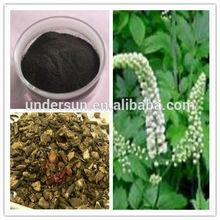 BEST HOT Black cohosh extract