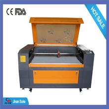 wood engraver laser engraving machine price