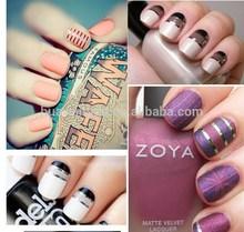 Brand Fashion Women Nail Art Decorations,Nail Purl,Nail Charms
