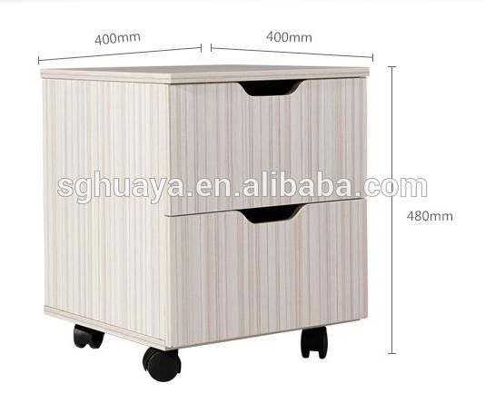 Hospital Bedside Cabinets Bedside Cabinet/hospital