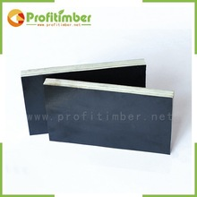 Brown Black Film Faced Concrete Shuttering Plywood