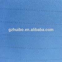 10mm Stripe 34% Cotton & 64% Polyester & 2% Conductive Fiber ESD TC Fabric