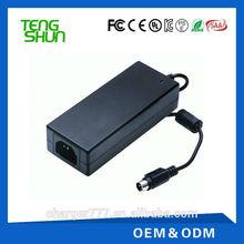 12v5a 24v3a ac power adapter,12v power adapter