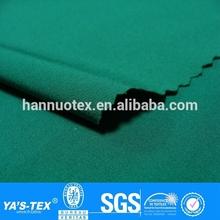 Green 85 nylon 15 spandex fabric,nylon elastane fabric,micro nylon spandex fabric