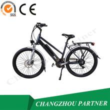 250w electric bike 8 fang motor women tandem cheap electric dirt bikes