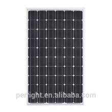 the solar panel 250w price list,the 250w solar module system