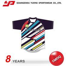 Excellent Quality Original Design T-Shirt Football Premial League