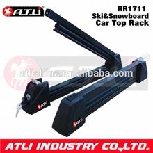 Atli hot sale ski carrier RR1711 snow board carrier