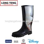 2014 rubber rain boots sex girl picture
