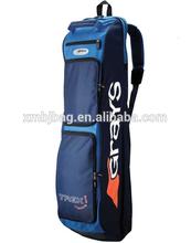 Wholesale customized Hockey Equipment Locker Bag kit bag