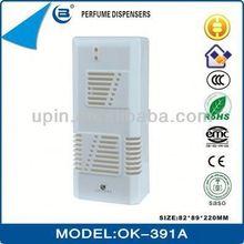 toilet air freshener liquid air freshener for hospital