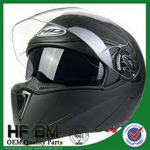 Factory wholesale helmet with high quality, warming full face helmet for sale,701 motocross racing helmet